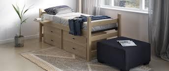 Contract Bedroom Furniture Manufacturers Business Furniture Manufacturer Foliot Furniture