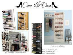 35 shoe organization ideas i de clutter brittany blum