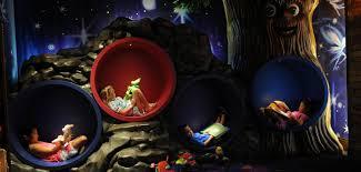 kid adventures u0026 toddler activities at atlantis paradise island