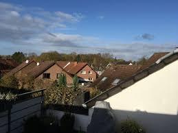 Etw Kaufen 2 Zimmer Wohnungen Zum Verkauf Kreis Recklinghausen Mapio Net