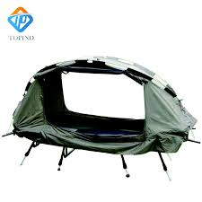 chair tents portable 2 person the ground tents ultralight cing hiking