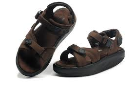 Sandals For Men