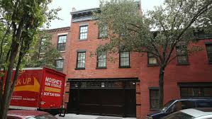 Brooklyn House 15 5 Million A Record For Brooklyn Real Estate The New York Times