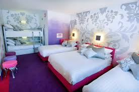 cheap bedroom decorating ideas daily vlog how to decorate a on