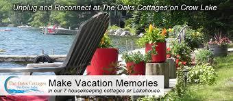 Cottage Rental Ottawa cottage rentals close to kingston u0026 ottawa waterfront rentals