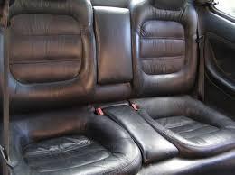 comment nettoyer des sieges en cuir de voiture comment entretenir les sièges en cuir d une voiture