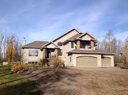 sherwood park acreages rural farm country equesterian land acres