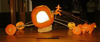 cinderella carriage pumpkin cinderella s carriage by spirit of song on deviantart