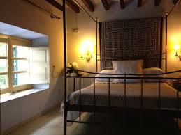 hotel la ventana ibiza town spain booking com