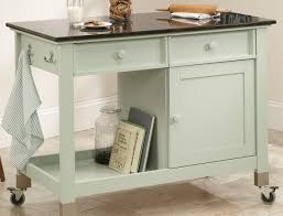 free standing island kitchen kitchen kitchen island bench on wheels white kitchen cart