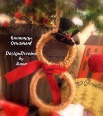Christmas Craft Fair Ideas To Make - 1518 best christmas crafts 2 images on pinterest christmas