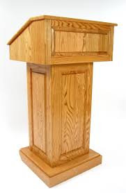 How To Build A Wood Table Top Podium by Tabletop Lectern Desktop Pulpit In Foldable U0026 Traditional Designs