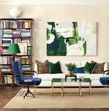 decorative living room ideas small living room ideas interior home decoration interior design