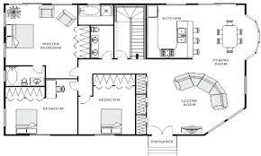 free home blueprints home blueprints maker house plan maker luxury home blueprint maker