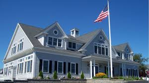the sea view cape cod venue for weddings private parties