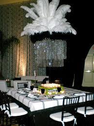 the 25 best feather wedding centerpieces ideas on pinterest diy