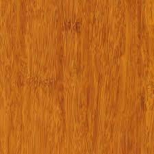 Laminate Flooring Ikea Flooring Natural Plyboo Flooring For Your Bamboo Floor Ideas