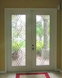home windows glass design hurricane impact doors glass design