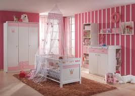 schöne babyzimmer schöne babyzimmer in weiß günstig bestellen