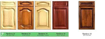 changer facade meuble cuisine facade meuble cuisine facade de meuble de cuisine facades de cuisine