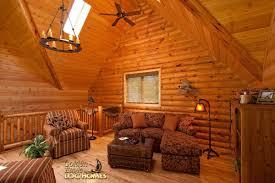 log home floor plans log cabin kits appalachian log homes luxury