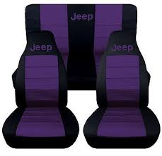 seat covers jeep wrangler best 25 jeep wrangler seat covers ideas on jeep seat