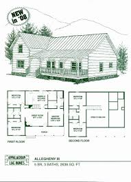 small cabin floorplans small log cabin floor plans and pictures inspirational 3 bedroom 2