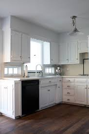 kitchen updates blanner entertaining u0026 home design that