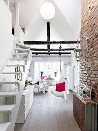 miss design com villa interior sweden house 9 eclectic living home