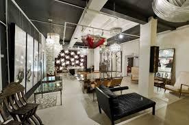 Tottenham Court Road Interior Shops London U0027s Best Furniture Shops Homeware And Interiors U2013 Time Out