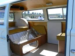 volkswagen van original interior thesamba com vanagon view topic got wood interior panels