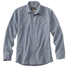 1930s style mens shirts dress shirts and casual shirts