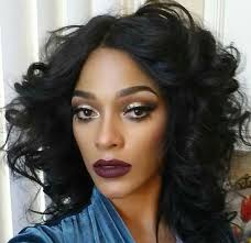 jocelyn hernandez haircuts 23 best joseline hernandez images on pinterest joseline