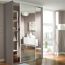 Closet Doors Uk Fitted Sliding Wardrobe Doors Uk Screwfixwardrobes