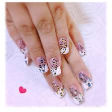 top nails 80 photos u0026 72 reviews nail salons 2407 whittier