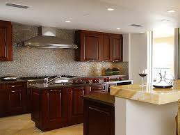 kitchens with glass tile backsplash awesome backsplash kitchen ideas