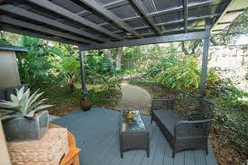 bungalow oaks apartments tampa fl walk score