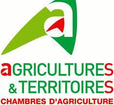 chambre d agriculture 71 la fnsea prépare les élections chambres d agriculture la volonté
