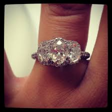 kays jewelers as beautiful stone store for your jewelry love my engagement ring 2 3 carat neil lane 3 stone engagement