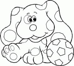 nick jr coloring pages coloring kids coloring home