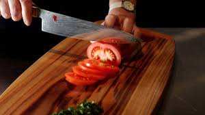 a bad knife doesn u0027t cut it newcastle herald