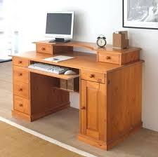 bureau pour ordi bureau d ordi bureau d ordinateur blanc bureau pour ordinateur