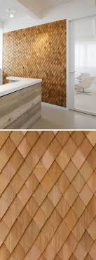 The  Best Wall Panel Design Ideas On Pinterest Feature Wall - Wall panels interior design