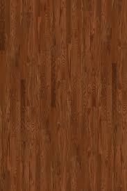 Appalachian Laminate Flooring Appalachian Flooring Solid Hardwood Red Oak Auburn 2 1 4