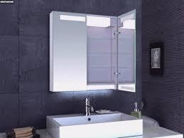 fernseher f r badezimmer led band badezimmer bilder 33 led band badezimmer best of led