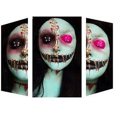 323 best fx makeup images on pinterest fx makeup halloween