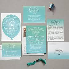 wedding stationery matik wedding invitations ideas