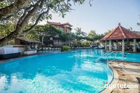 sol beach house benoa bali by melia hotel international oyster com