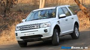 2002 land rover freelander interior land rover freelander 2 youtube