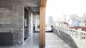 Modern Main Door Designs Interior Decorating Terms 2014 by Freshome Com Interior Design Ideas Home Decorating Photos And